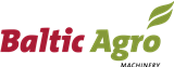 Baltic Agro Machinery AS