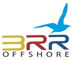Baltic Rügen Reederei GmbH