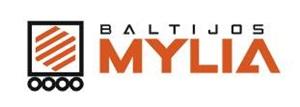 Baltijos Mylia, UAB