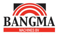 Bangma Machines B.V.