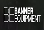 Banner Equipment