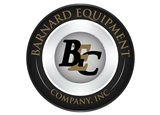 Barnard Equipment Co.