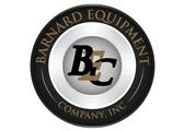 Barnard Equipment Co.