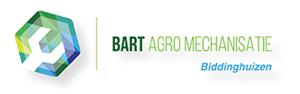 Bart Agro Mechanisatie
