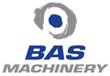 BAS Machinery