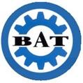 BAT Bohr- und Anlagentechnik GmbH
