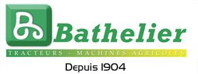 BATHELIER S.A.