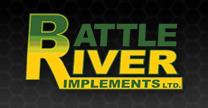 Battle River Implement Ltd.