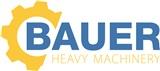 Bauer Baumaschinenhandel GmbH