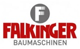 Baumaschinen Bernhard Falkinger