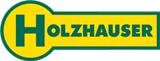 Baumaschinen Holzhauser GmbH