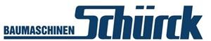 Baumaschinen Schürck GmbH