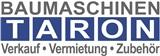 Baumaschinen Taron e.K., Andreas Taron