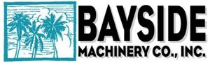 Bayside Machinery Co.