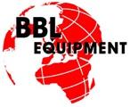BBL Equipment BV Heavy Used Equipment
