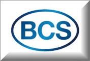 BCS S.p.A.