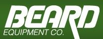 Beard Equipment Company- Pensacola