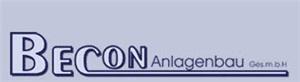 BECON Anlagenbau GmbH