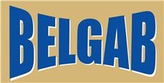 Belgab