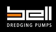Bell Dredging Pumps
