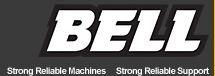 Bell Equipment Deutschland GmbH