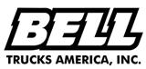 Bell Trucks America Inc
