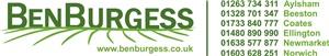 Ben Burgess & Co.