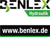 Benlex GmbH