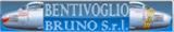 Bentivoglio Bruno srl