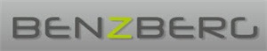 Benzberg Maschinenbau GmbH