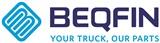 Beqfin (Pty) Ltd
