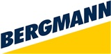 Bergmann Maschinenbau GmbH & Co KG