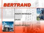 BERTRAND-BOCKER