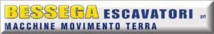 Bessega Escavatori S.r.l.
