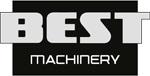 Best Machinery Kft.