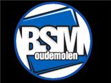 Bezooijen & Schreuders Mechanisatie