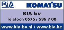 Bia b.v.