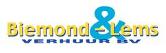 Biemond - Lems