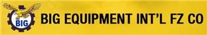 BIG Equipment Int'l FZ CO