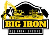 Big Iron Equipment Brokers