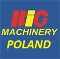 Big Machinery Poland