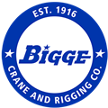Bigge Equipment Co