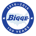 Bigge Equipment Co. - Houston, TX