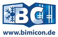 Bimicon Container Service GmbH