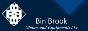 Bin Brook Motors & Equipment L.L.C.