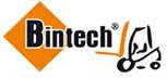 Bintech Sp. z o.o.