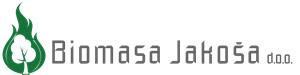 BIOMASA Jakoša d.o.o.