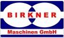 Birkner Maschinen GmbH