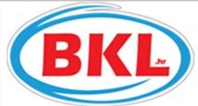 BKL d.o.o