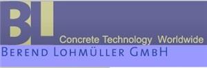 BL - BEREND LOHMÜLLER GmbH